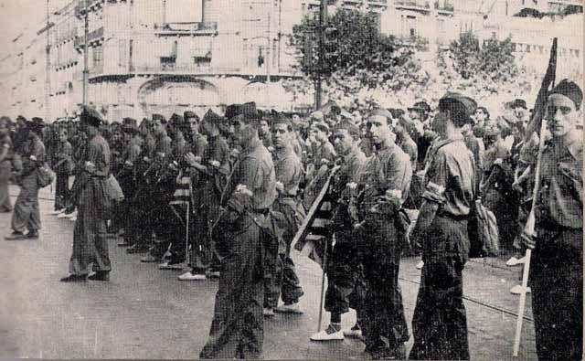 52aca04c49580 Guerra Civil Espanhola  Lições da História para os brasileiros ...