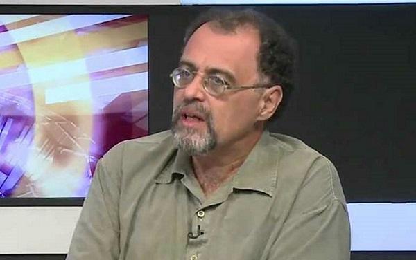 Mais um: professor da UFABC se recusa a dar entrevista para Veja
