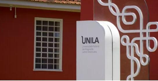 Quais as contribuições da Unila para a formação da identidade latino-americana?