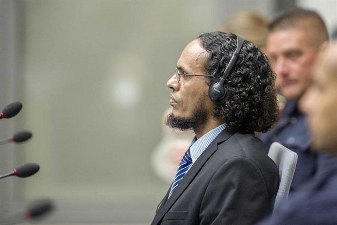 Acusado se declara culpado perante TPI e pede perdão por destruir patrimônio em Mali