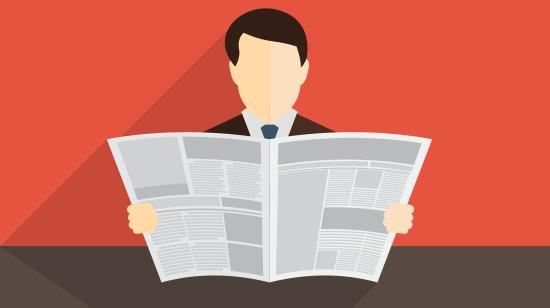 homem-ler-jornal-vetor