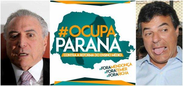 1-temer_ocupa_richa-1