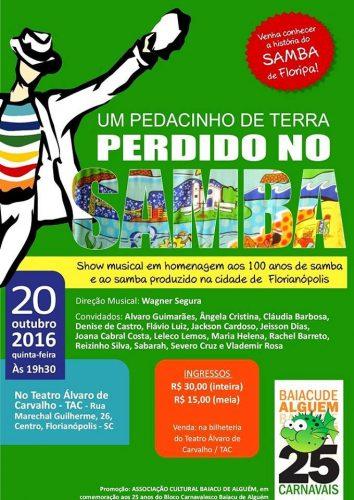 100-anos-de-samba