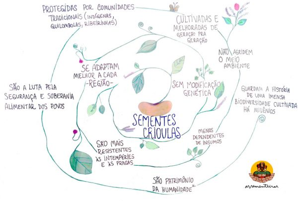 9-sementes-crioulas_logo1