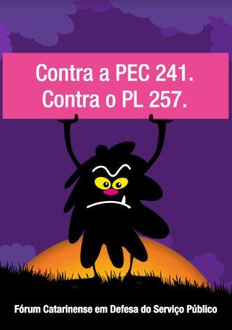 contra-pec-241
