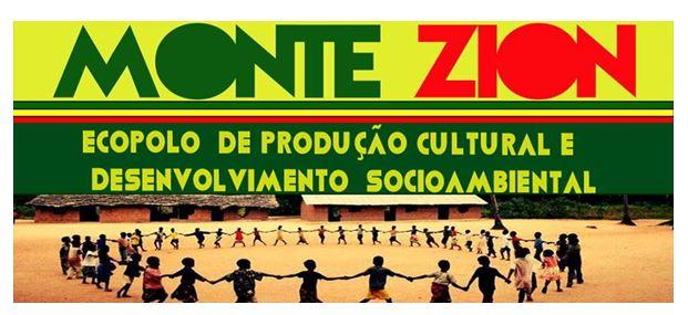 monte-zion