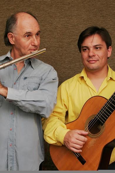 rio-concertos-didaticos-5