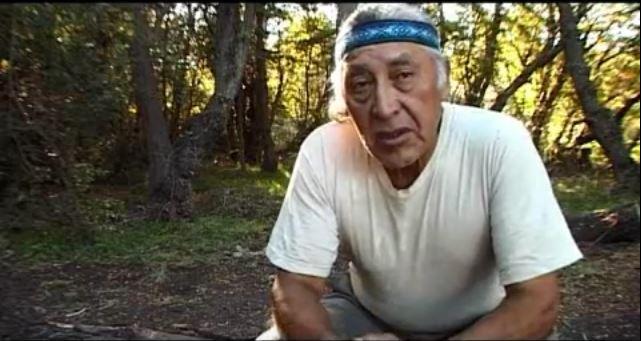 Documentário Ruka (Casa): A luta do povo mapuche