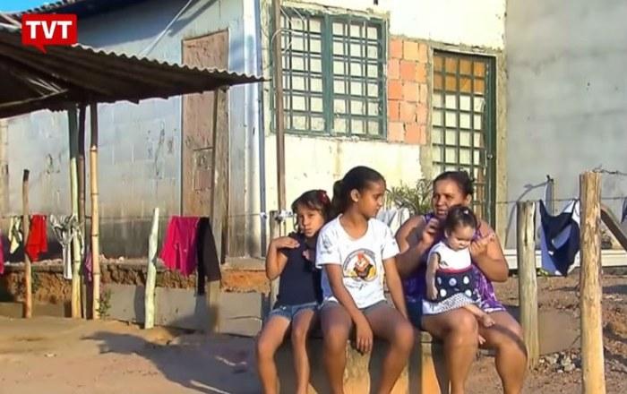 Governo Temer ameaça levar brasileiros de volta à situação de miséria