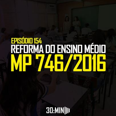 mp-746