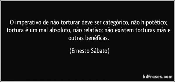 Entidades realizam ações em prol da Criação do Sistema de Prevenção e Combate à Tortura em Santa Catarina