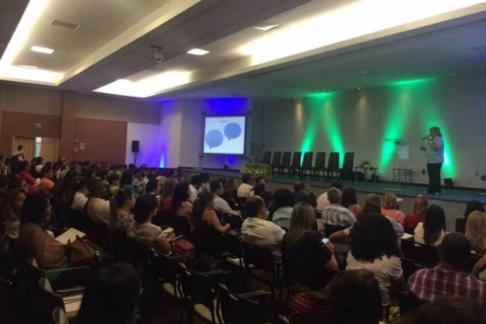Avaliam avanços e desafios do programa Mais Médicos na Bahia