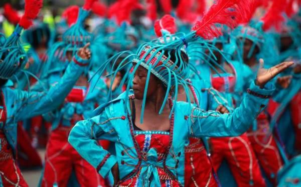 nigeria_carnaval