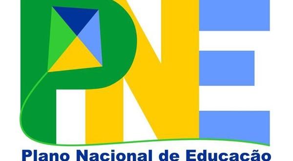 Brasil tem de investir R$ 225 bi a mais para cumprir Plano Nacional de Educação