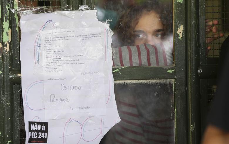 torturas-alunos-ocupacoes