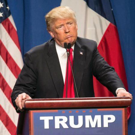 Adeus ao centrismo: crise da economia mundial, caos sistêmico e a eleição de Donald Trump