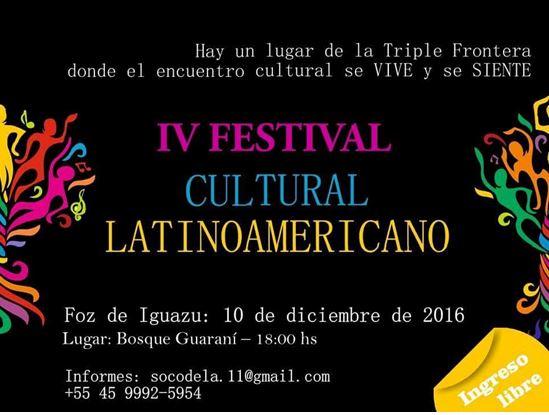 iv-festival