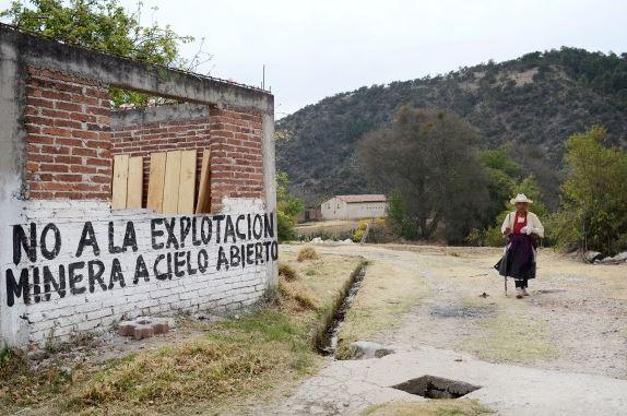 explotacion-minera-mexico