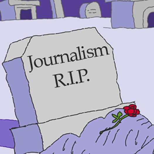 A tragédia da Chapecoense e a vergonha que sinto – às vezes – da minha profissão