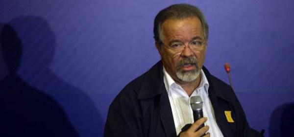 ministro_marcello-casal-jr_ag-brasil_grande