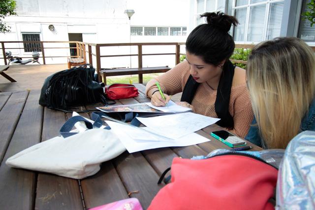 Mais de 40 cursos da Udesc recebem inscrições de candidatos no Sisu até sexta