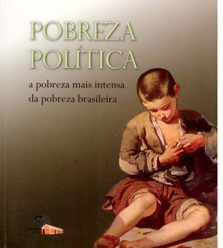 pobreza-pol