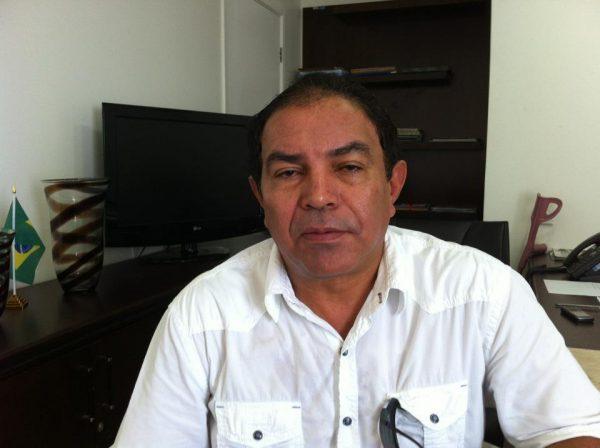 Blogueiros de São Luís são levados para depor na sede da PF