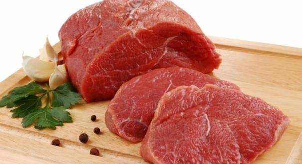 União Europeia barra importação de carne de investigados pela PF