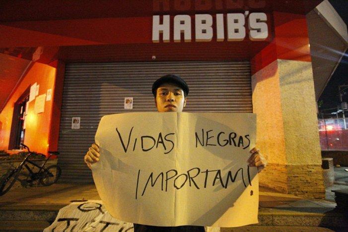 Movimento nacional pede boicote a rede de lanchonetes Habib's