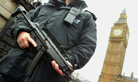 Ataque em Londres: mais um atentado que não aconteceu