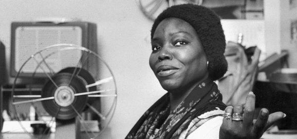 10 diretoras pioneiras do cinema africano