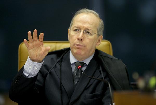 STF alega separação de poderes e nega recurso contra reforma trabalhista
