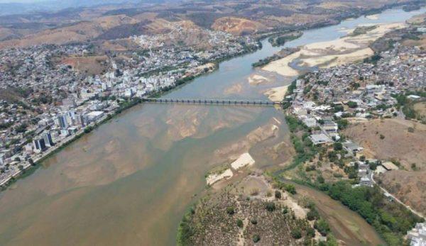 Tragédia de Mariana: Além do Rio Doce, águas subterrâneas da bacia também estão contaminadas