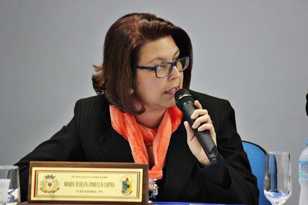 São Miguel do Oeste/SC: Moção de repúdio critica alteração de horário das aulas noturnas