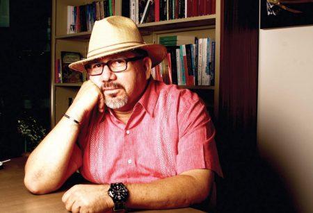 No México, impunidade a crimes contra jornalistas segue como política de Estado