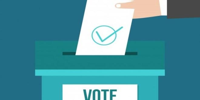 Assembleia define comissão que vai coordenar eleições do SJSC
