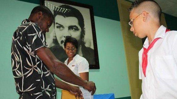 Cuba convoca eleições gerais; entenda como é o processo