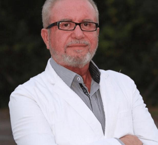 """Médico da Unicamp desaprova as cotas e faz falas preconceituosas: """"Trocar cérebro por nádegas"""""""