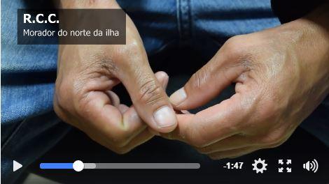 Injustiça social: Prefeito de Florianópolis nega gratuidade no transporte para deficientes e doentes crônicos