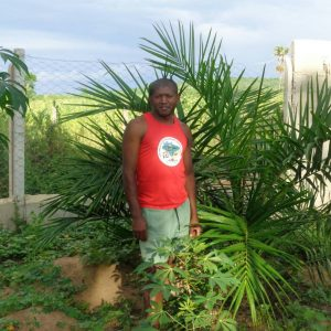 Líder camponês é assassinado na Bahia