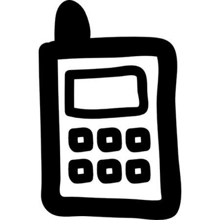 Tribunal decide que uso de celular fora do trabalho pode gerar pagamento de hora extra