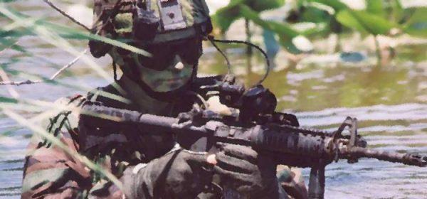 América Latina: Militarização continental viola soberania