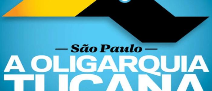 Os donos de São Paulo