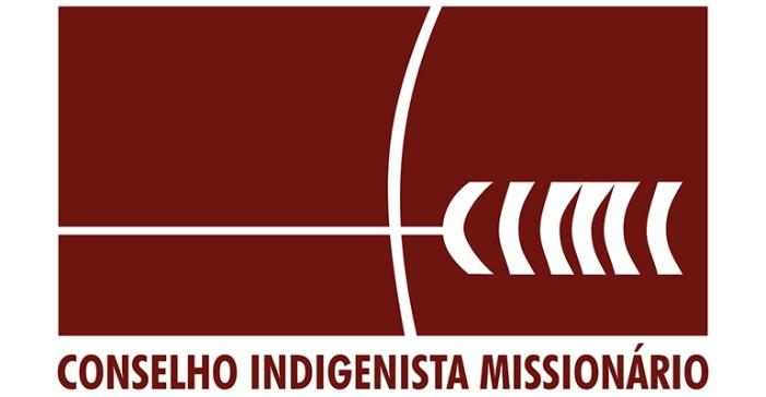 Nota da XLI assembleia do Conselho Indigenista Missionário/Regional Sul