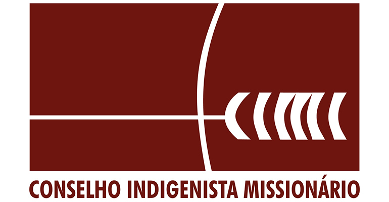 Nota da XLI assembleia do Conselho Indigenista Missionário ...