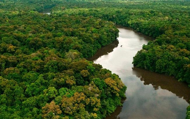 Após críticas, Temer recua e revoga decreto sobre reserva mineral na Amazônia