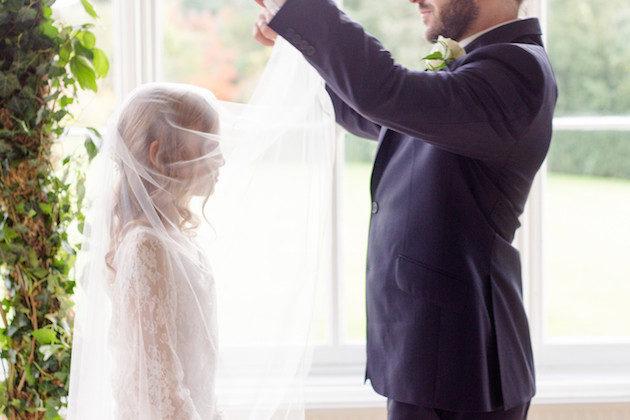Brasil é o 4° país no mundo em número de casamentos infantis