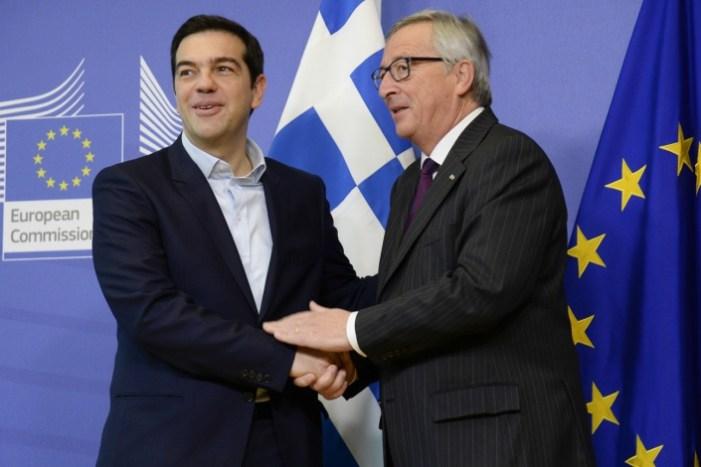 Não pagar salário não é crime na Grécia