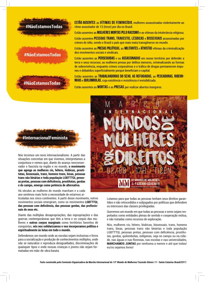 manifesto marcha.indd
