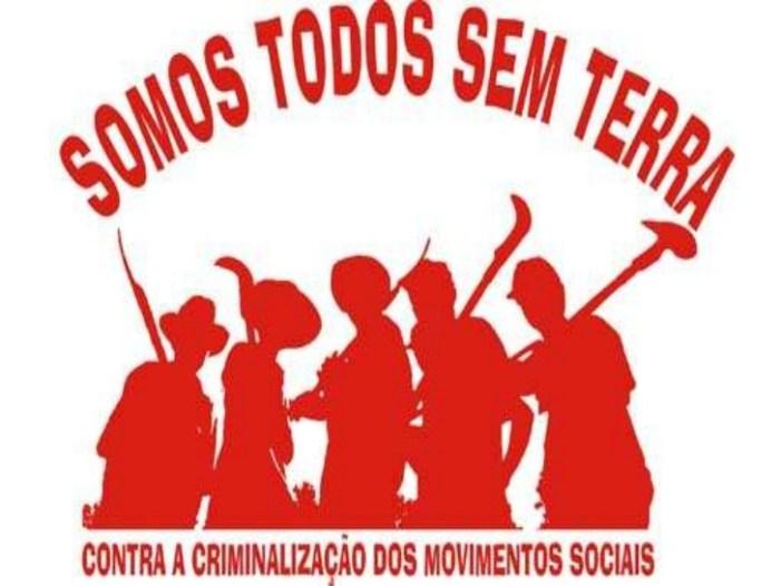 Avança na justiça processo sobre terra ocupada pelo MST em Goiás